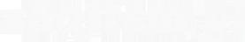 Haft komputerowy Kraków, haft, haft reklamowy, haft maszynowy, nadruk, odzież reklamowa z nadrukiem, ręczniki z haftem, polary z nadrukiem, haft na zamówienie, haft na odzieży, computer embroidery