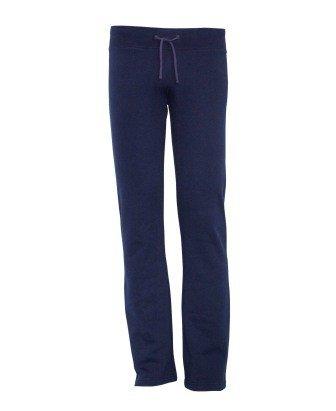 Damskie spodnie dresowe JHK