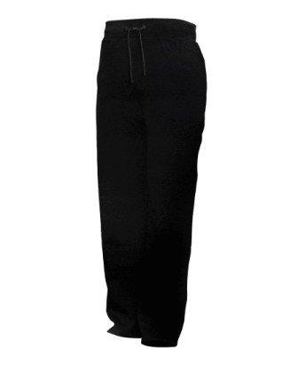 Męskie spodnie dresowe JHK