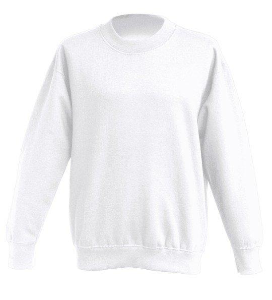 Bluza dziecięca 290G JHK | zhaftem.pl