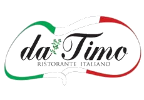 DaTimo logo - haft komputerowy