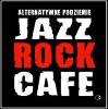 Jazzrockcaffe logo | haft komputerowy